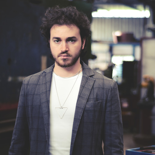Luca Di Gennaro (1)'s avatar