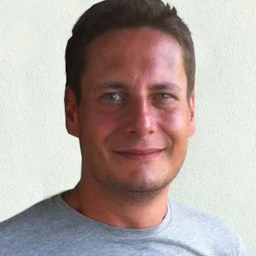 Alpha Human's avatar