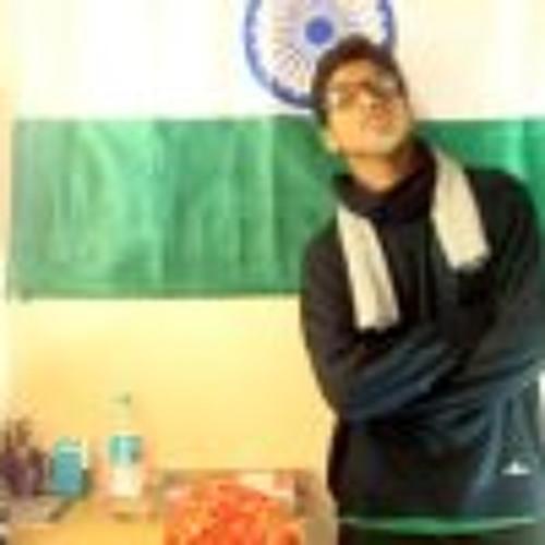 Harsh Bhatia 4's avatar