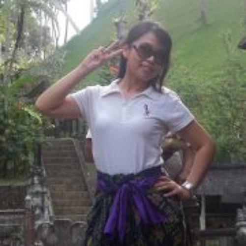 Evelyne Gouw Yen Ling's avatar