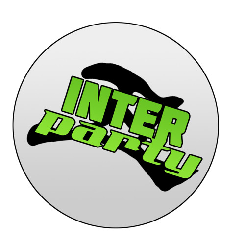 InterPartyOfficial's avatar