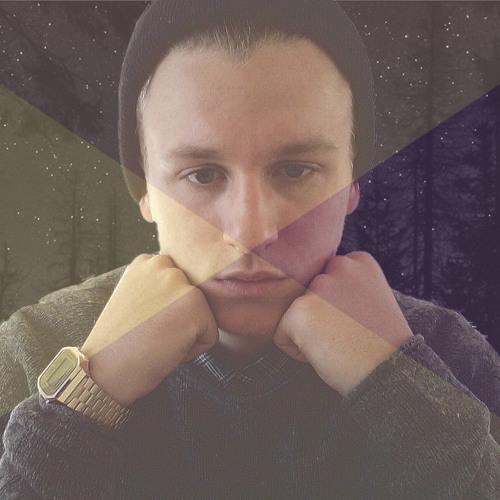 vxelvnder's avatar
