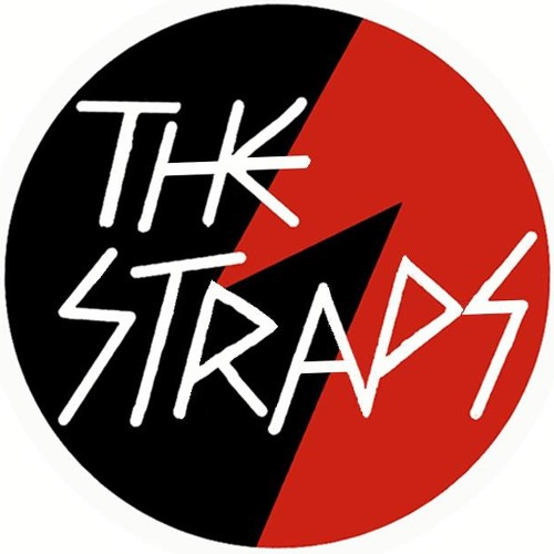 Jock Strap of (The Straps's avatar