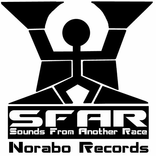 sfar-1's avatar