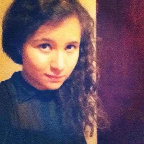 Gaby_zyanya's avatar
