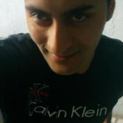 Reginaldo Lima 4's avatar