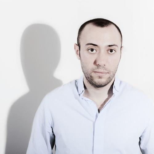 Charles Cardebat's avatar