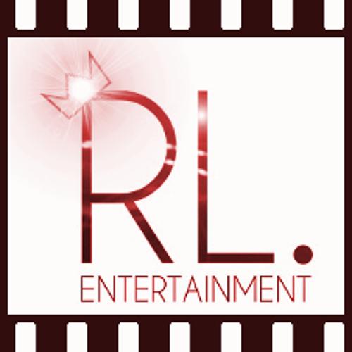 ReelLifeMusic's avatar