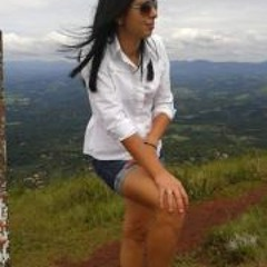 Karina Alves Edfísica