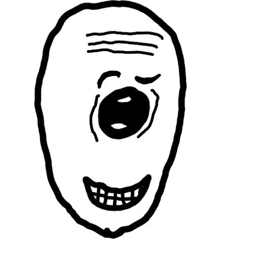 TheWaffleOfDubstep12's avatar