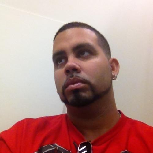 Protajay's avatar