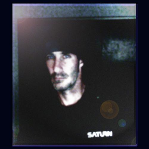 everyones records's avatar