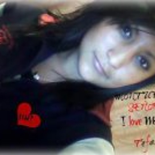 Estefi Freshi MH's avatar
