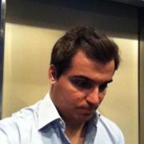 Paulo Bartolomeu's avatar