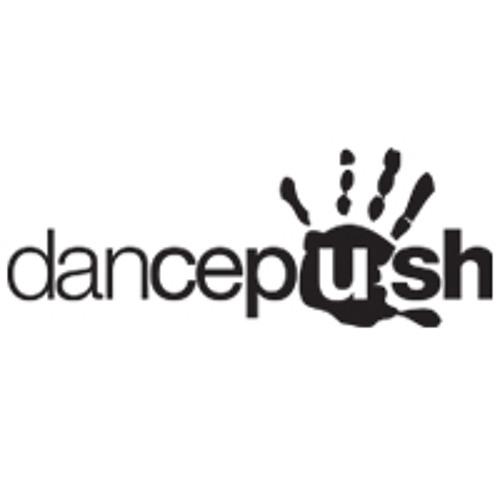dancepush's avatar