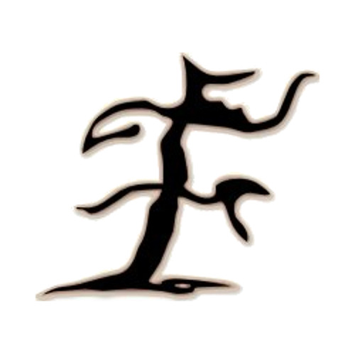 Ferensick's avatar