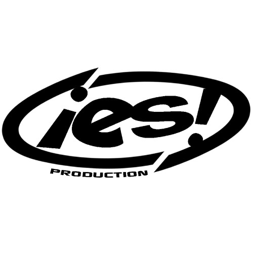 IES_production's avatar