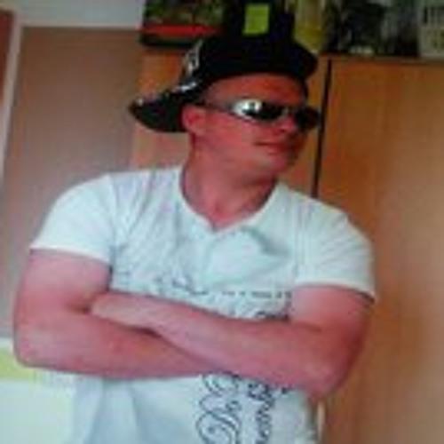 Sonny Wittig's avatar