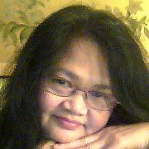 Maria Ayrah Mallari's avatar