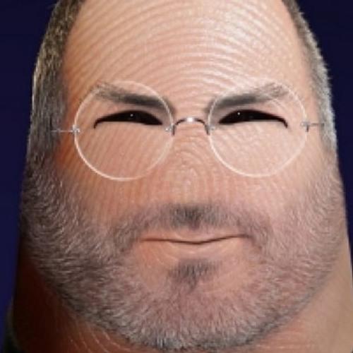 moni larregui's avatar