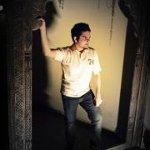 Usman Rana's avatar