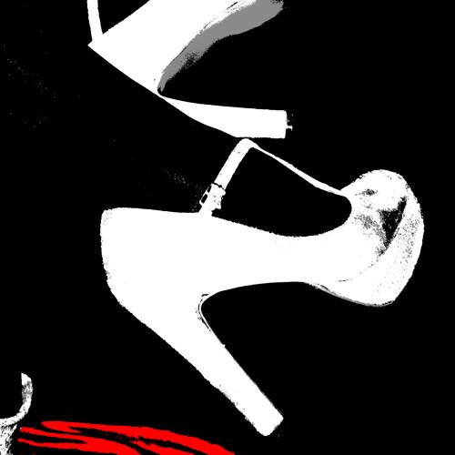 laschienadilara's avatar