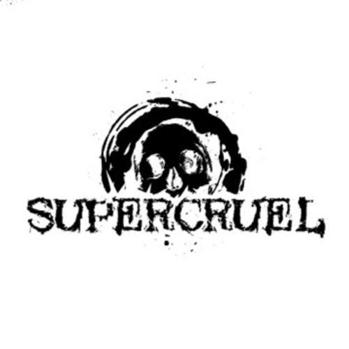 Project Supercruel's avatar