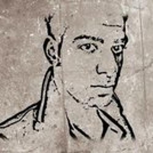 VipeR's avatar