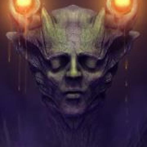 Moustafa Ahmed 8's avatar