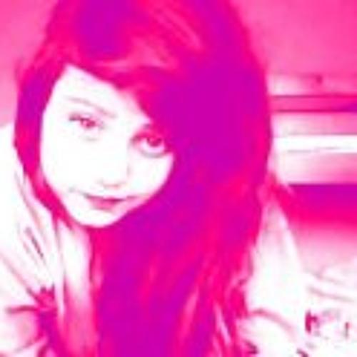 Maria Smielecka's avatar
