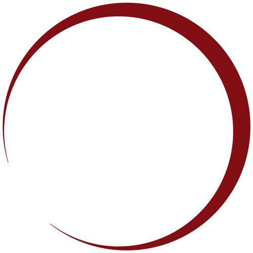 JACKAUMREC's avatar