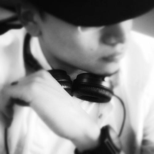 Lou_Antoni's avatar