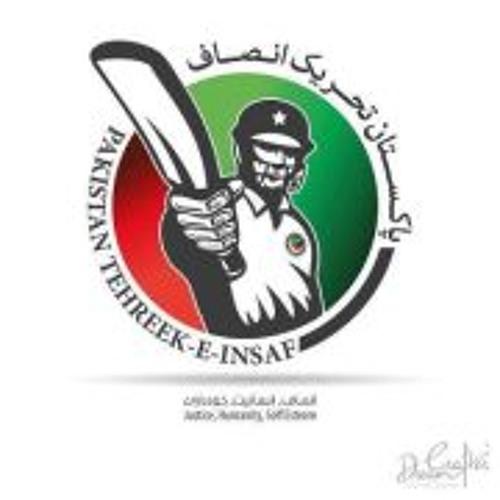 Hammad Manzoor's avatar