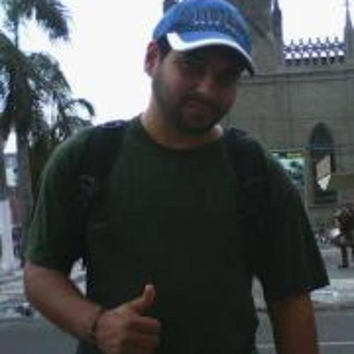 Victor Acioli 1's avatar