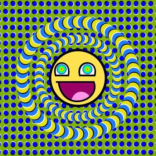 Chase K's avatar