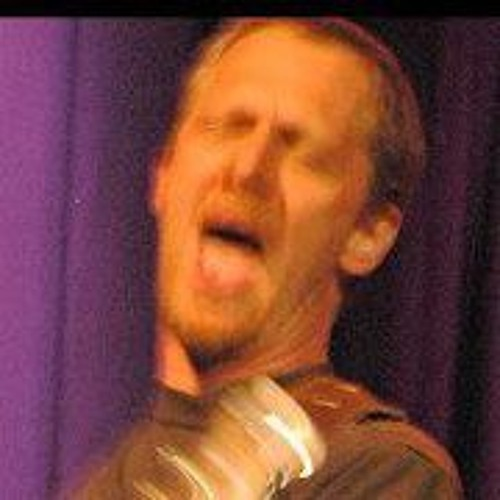 Pj Strummer Christie's avatar