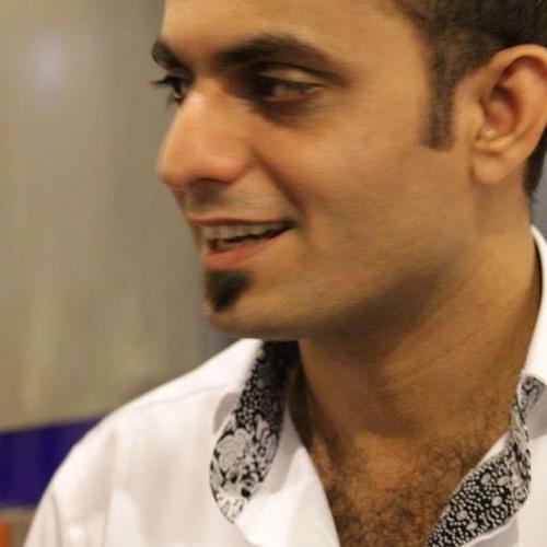 Humayun Shamim's avatar