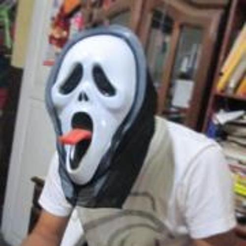 Fito Diaz's avatar
