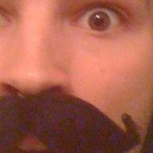 NCOMBRS's avatar