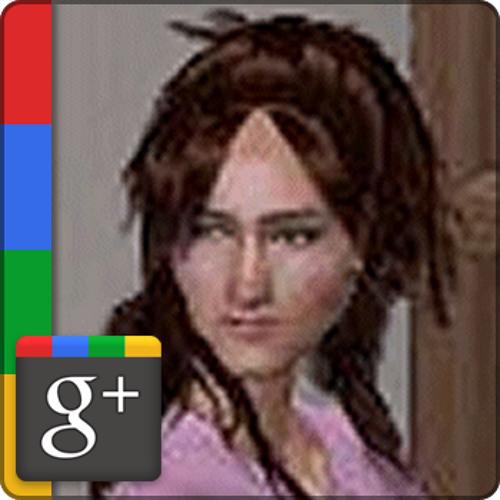 nihema_1's avatar