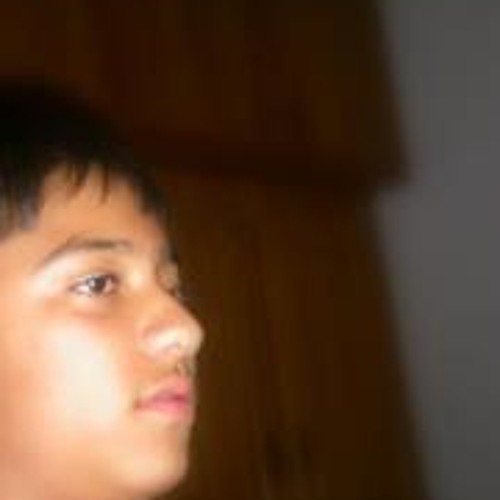 Abdur Rehman 12's avatar