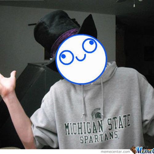 spikatine's avatar