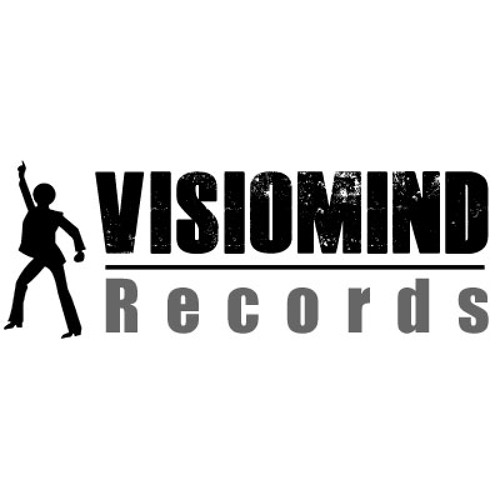 Visiomind Records's avatar