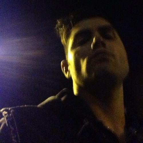 Yiannis Zampetis's avatar