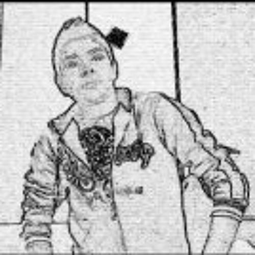 Robhouse's avatar