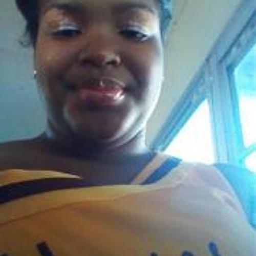 Damica Jackson's avatar