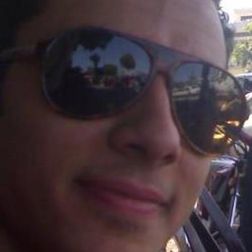 Ibrahim Abd Alfattah's avatar