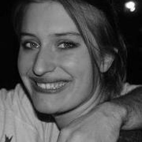 Joséphine Dormieu's avatar