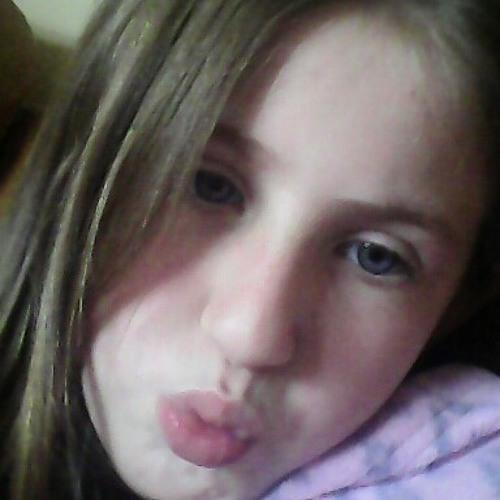 olivia1234567891011's avatar