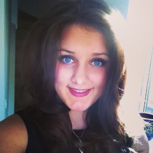 ZoeRobson's avatar